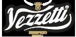 Birrificio Vezzetti – Birrificio artigianale Cuorgnè – Torino – Piemonte